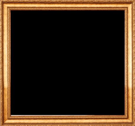 frame