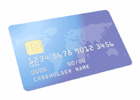MB' Ltd  MBNA Everyday Credit Card Image
