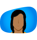 Cheyenne Avatar
